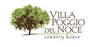 Villa Poggio del Noce